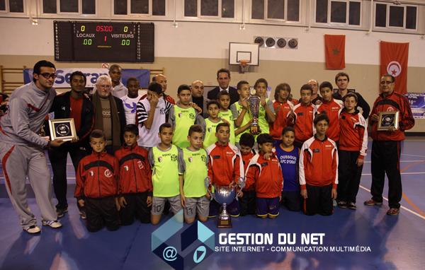 algeriens_etmarocains_groupe