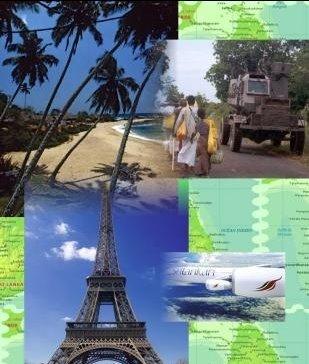 jaffna-to-francez